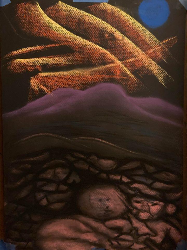 Michael Tsarion – Origins of Evil
